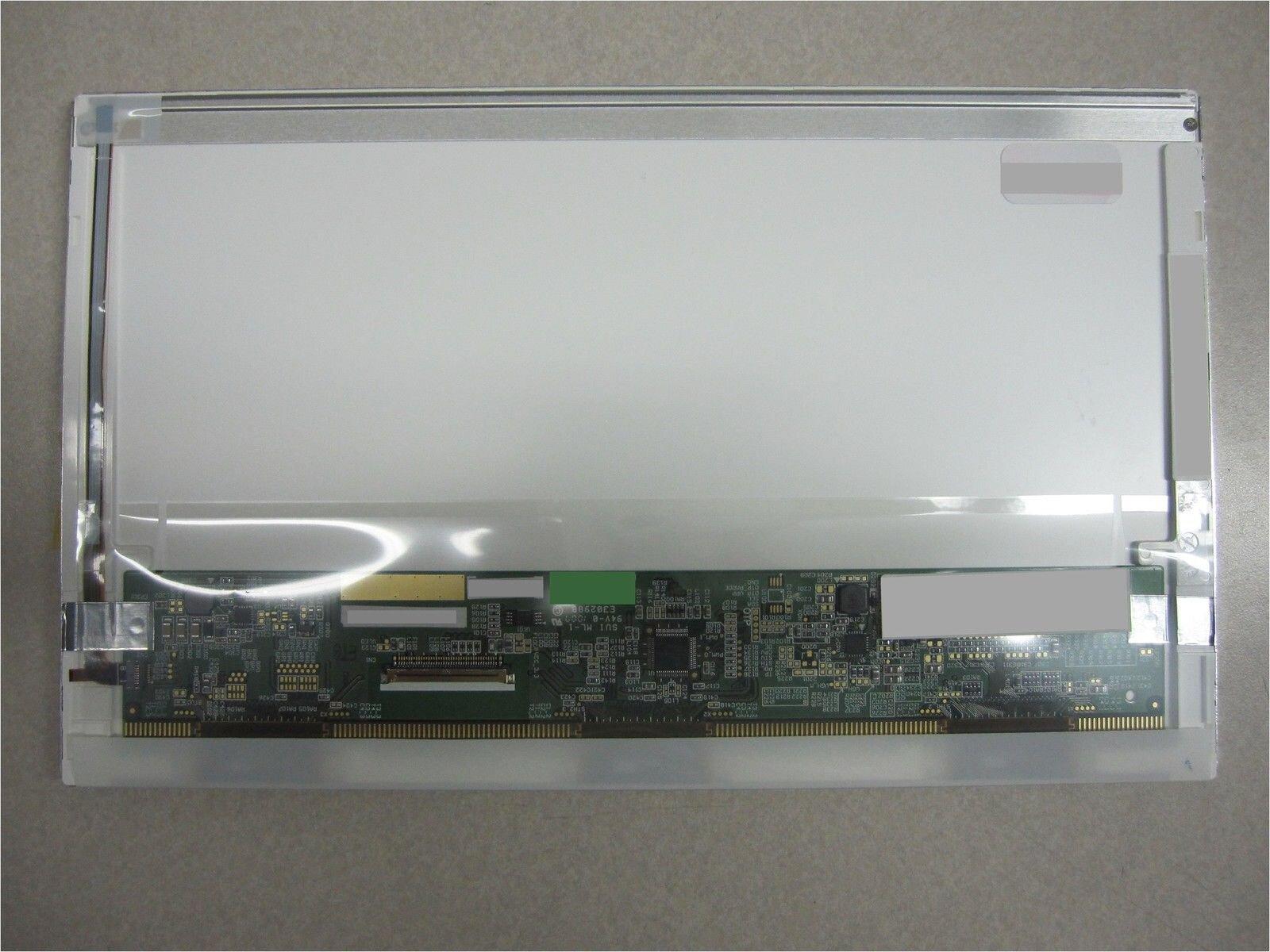 Màn hình laptop 10.1 Led