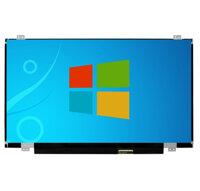 Màn hình laptop 12.1 Wide