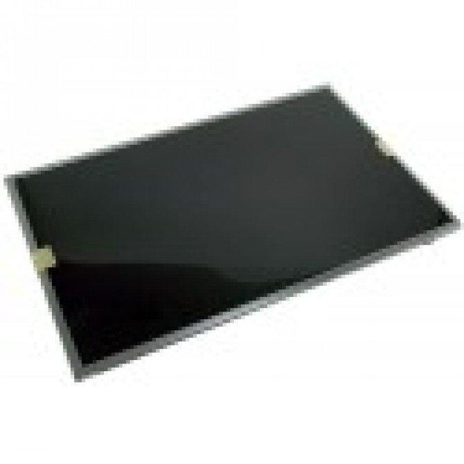 Màn hình Laptop 14.1