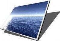 Màn hình Laptop 15.6
