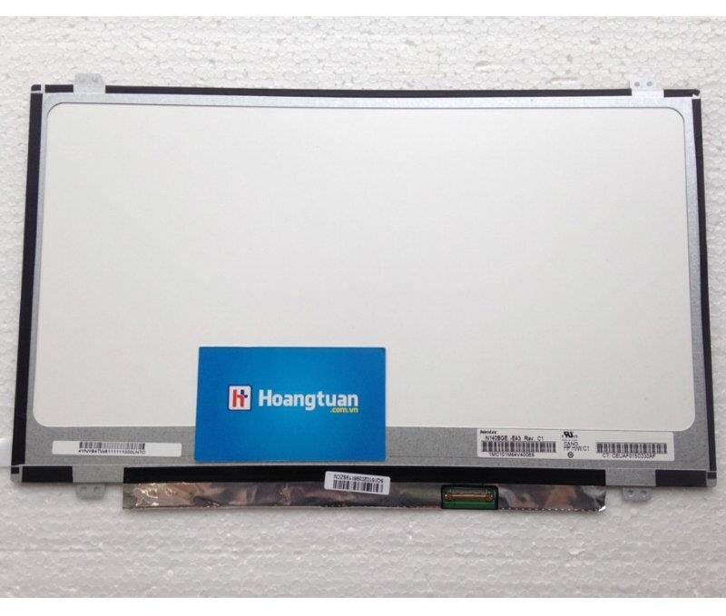 Màn hình laptop Acer 4715Z