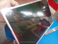 Màn hình laptop Acer Aspire ES1-511
