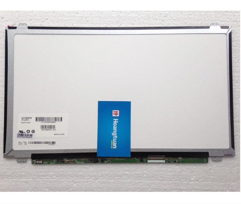 Màn hình laptop Acer Aspire E5-571-52UA V3-572G-54WZ