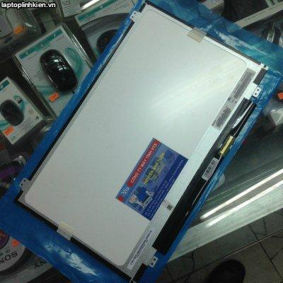 Màn hình laptop Acer Aspire 3500 3510