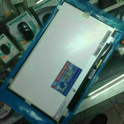 Màn hình laptop Asus GL550J GL550JK GL550JX