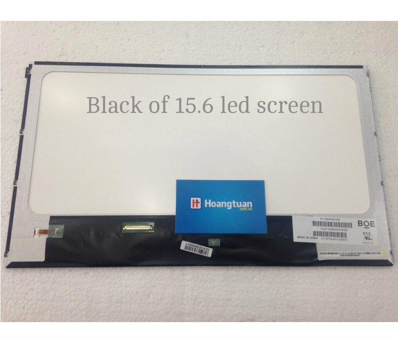 Màn hình laptop Asus N56J N56V N56JN N56VM N56VZ