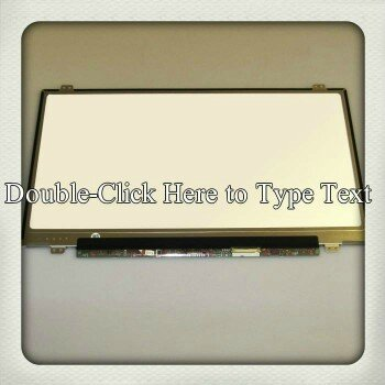 Màn hình laptop Asus P451M P451MA P451MAV