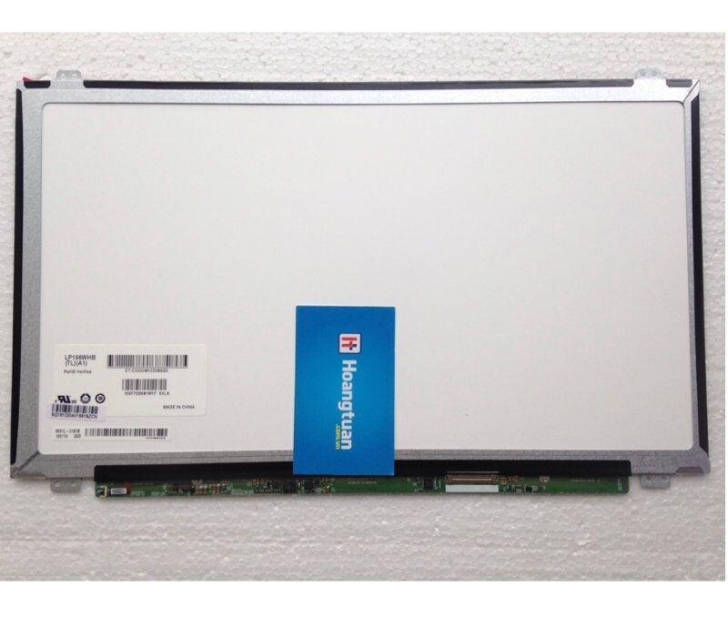 Màn hình laptop Asus P551 P551C P551M P551MA P551MAV