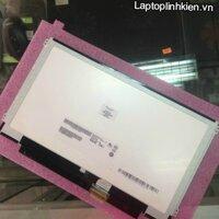Màn hình laptop Asus T200TA