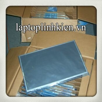 Màn hình laptop Asus U50 U50A UL50 UL50AG UX5