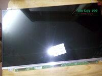 Màn hình laptop Asus U56, U56E