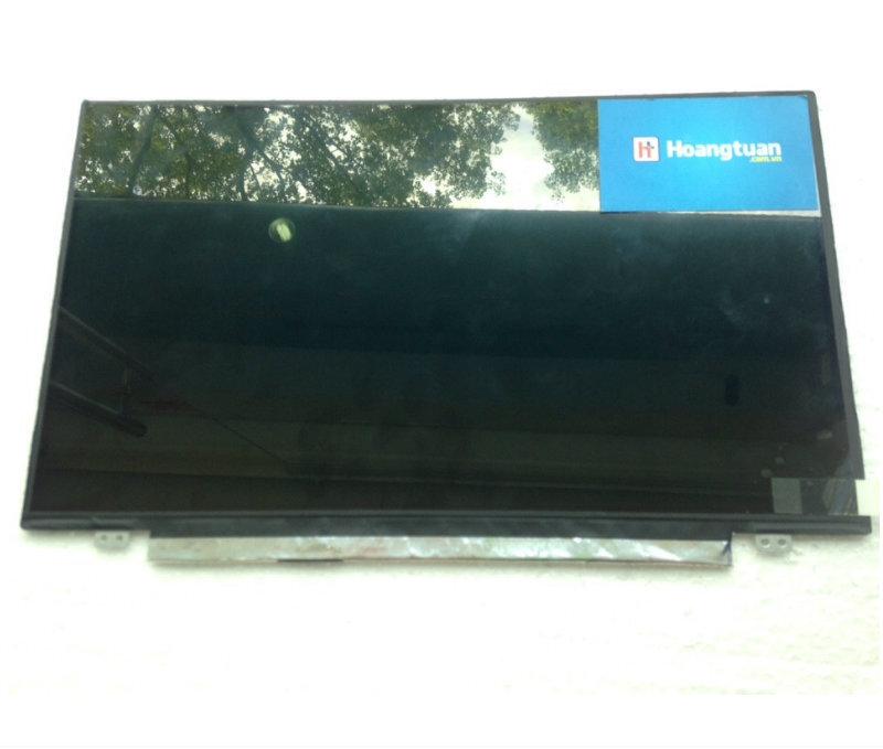 Màn hình laptop Asus X205TA X205T X205