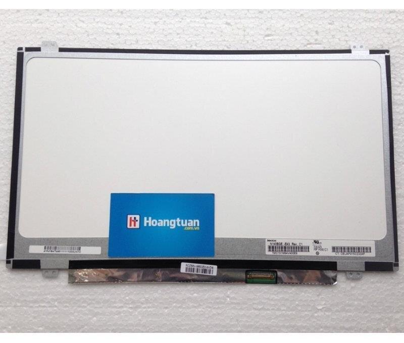Màn hình laptop Asus X401A X401U