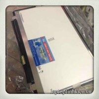 Màn hình laptop Asus X450C X450CA X450CC
