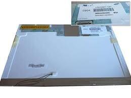 Màn hình Laptop Dell 1330 13.3 inches Led