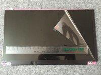 Màn hình Laptop Dell Inspiron 15 5542, N5542A