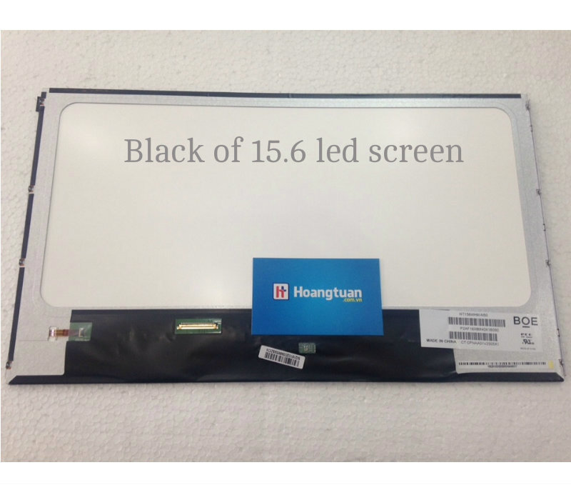 Màn hình laptop Dell Inspiron N5010 N5110