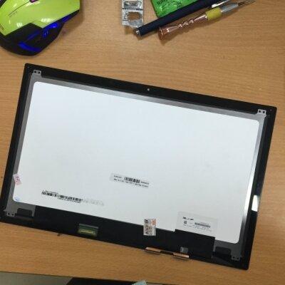 Màn hình laptop Dell Inspiron P57G P57G001 cảm ứng