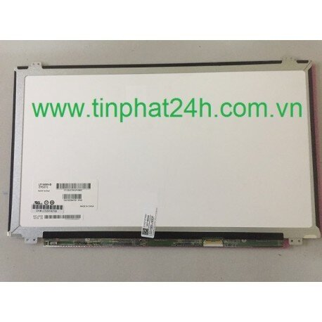 Màn hình Laptop Dell Latitude 3540 E3540