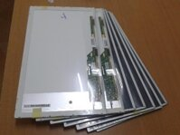 Màn hình Laptop Dell latitude 3440