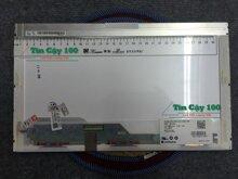 Màn hình Laptop Dell Latitude E6420