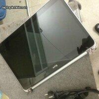 Màn hình laptop Dell XPS 13 L321X Ultrabook