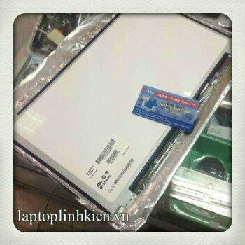 Màn hình laptop Hp 14-r027TX