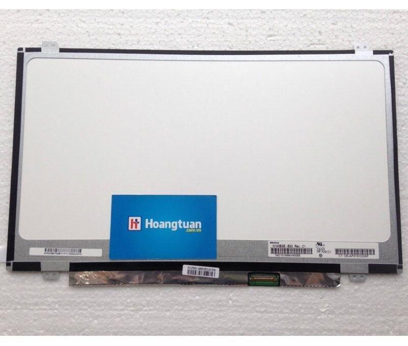 Màn hình laptop Hp 14-r040TU