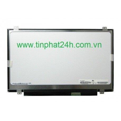 Màn Hình Laptop HP 14-v014TX