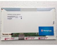 Màn hình laptop HP 430 431