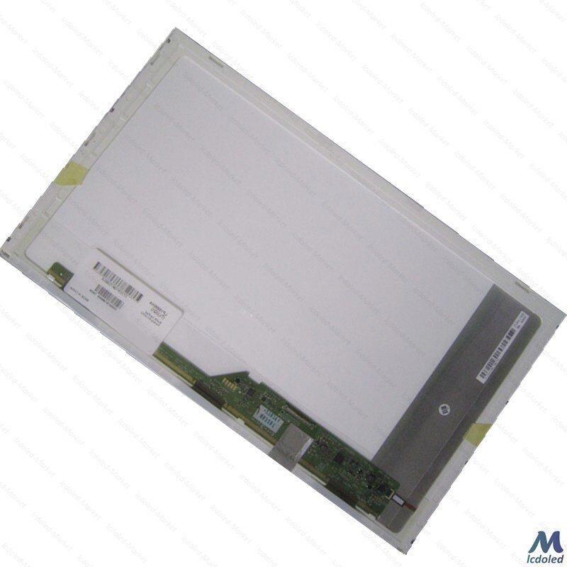 Màn hình laptop HP Elitebook 8570p 8570w 8570