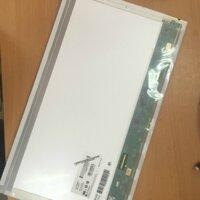 Màn hình laptop HP EliteBook 8740W