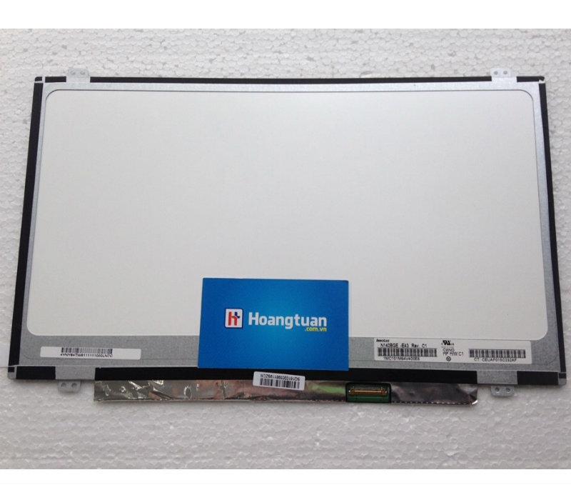Màn hình laptop Hp Pavilion 14-v024TU