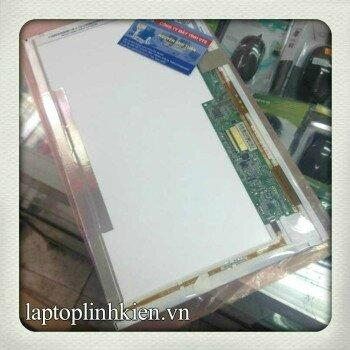Màn hình laptop HP ProBook 6450b 6460b