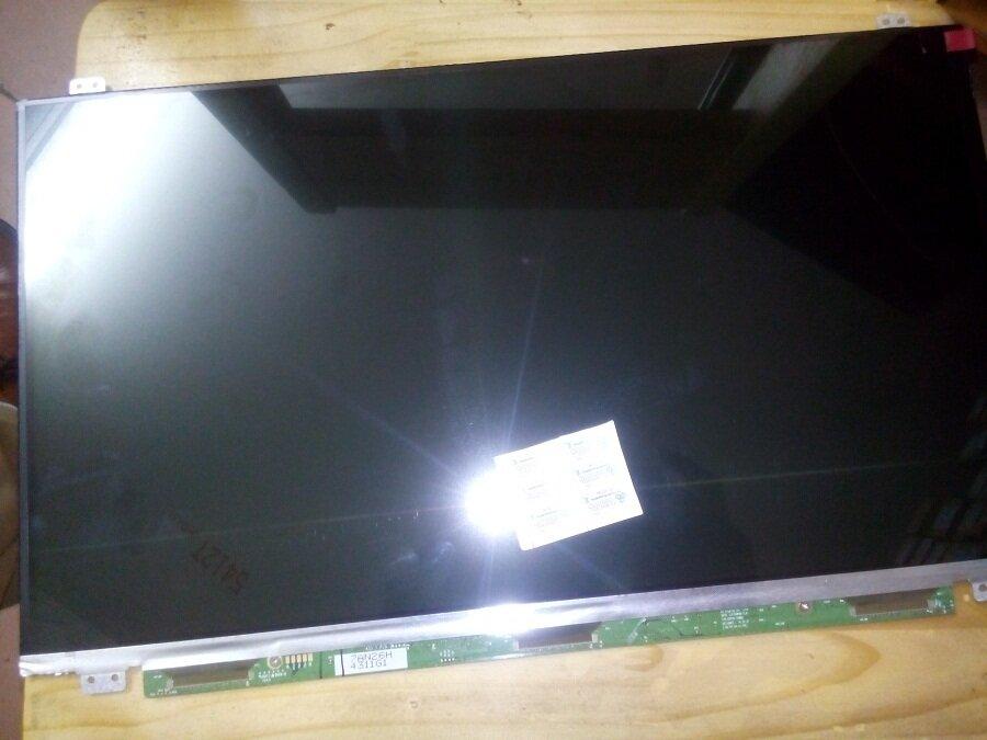 Màn hình Laptop Lenovo Ideapad Z500