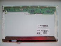 Màn hình laptop Sony Vaio VGN-CR