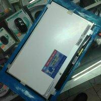 Màn hình laptop Sony Vaio VPCCW Series