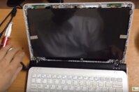Màn hình Laptop Sony Vaio SVE11 Series