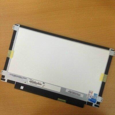 Màn hình laptop Sony Vaio SVT131A11N
