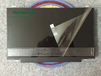Màn hình Laptop Sony Vaio SVF143A1YW