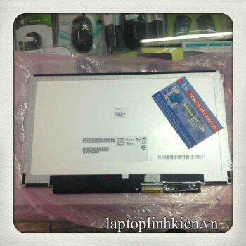 Màn hình laptop Sony SVE11135CXB SVE11135CXW SVE111B11L