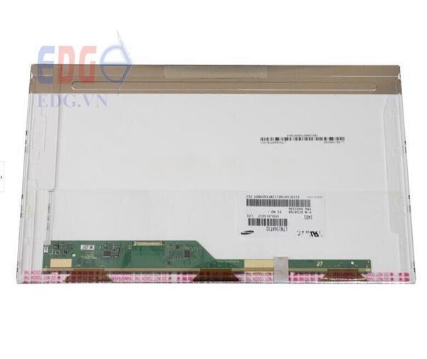 Màn hình laptop Toshiba Satellite L655 L655D