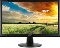 Màn hình LCD Acer E2200HQ - 21.5 inch, Full HD