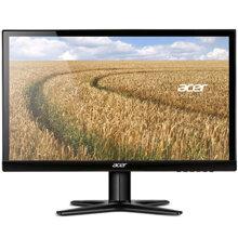 Màn hình LCD Acer G227HQL, 21.5 inch IPS