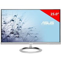 """Màn hình LCD Asus 25"""" Full HD AH-IPS - AS MX259H"""