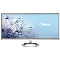 """Màn Hình LCD ASUS MX299Q, 29"""" inch"""