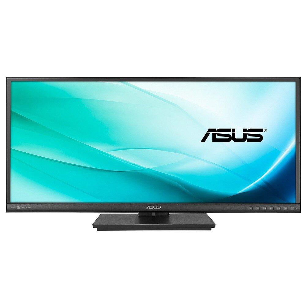 """Màn Hình LCD ASUS PB298Q 29"""" inch"""