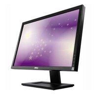 Màn hình LCD DELL E2210 - 22 inch