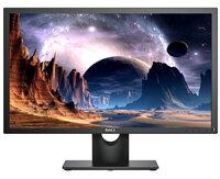 Màn Hình LCD Dell E2216HV, 22 inch