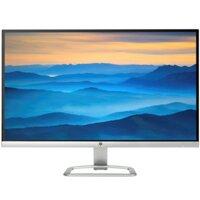 Màn hình LCD HP 27er T3M89AA 27 inch